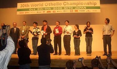 podium06